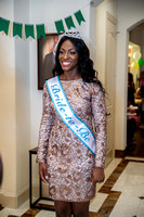 Jennifer Ukwu's Bridal Shower