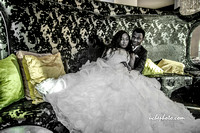 Mary Weds Chukwuemeka