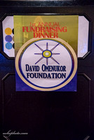 David Omenukor Foundation